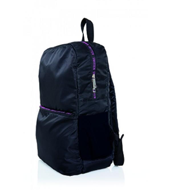 Жіночий рюкзак Smitten Blaze