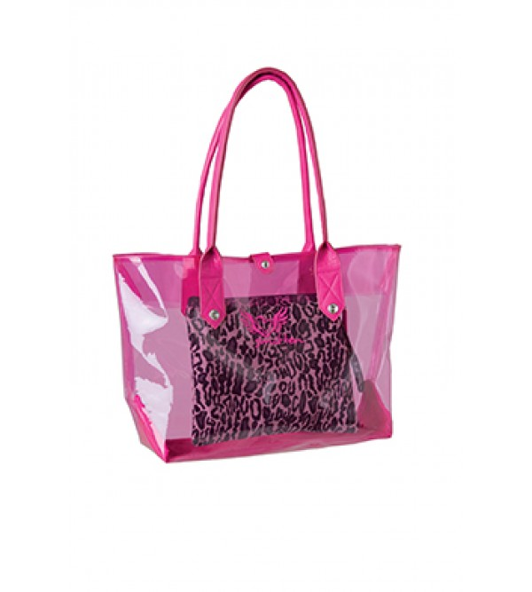 Жіноча сумка Smitten GET LOUD-PINK