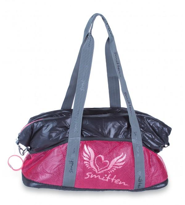 Жіноча сумка Smitten Pixie