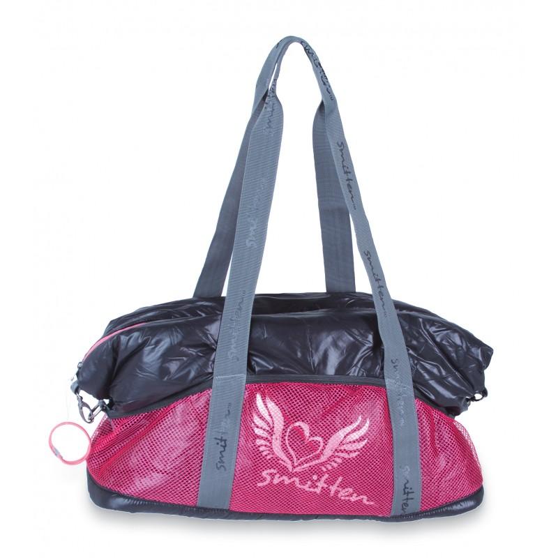 Женская сумка Smitten Pixie