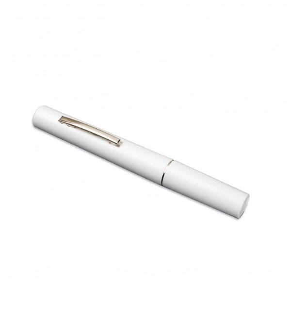 Ручка фонарик ADC 354Q