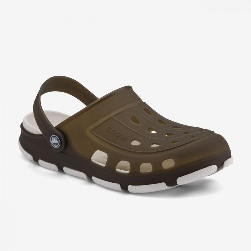 Взуття жіноче Coqui Jumper Fluo 6362