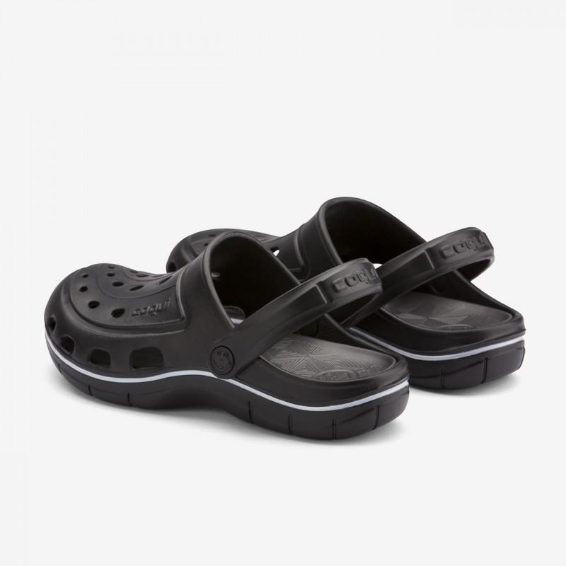 Обувь мужская Coqui Jumper 6351