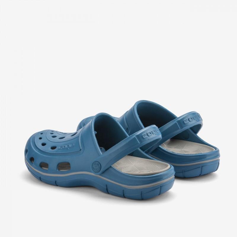 Взуття чоловіче Coqui Jumper 6351