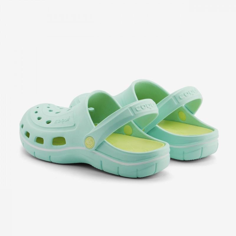 Взуття жіноче Coqui Jumper 6352