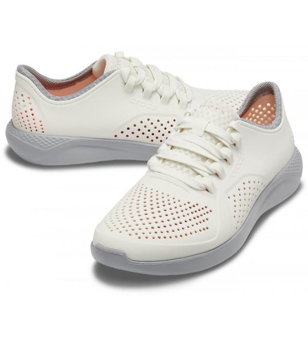 Кроссовки женские Crocs LiteRide Pacer