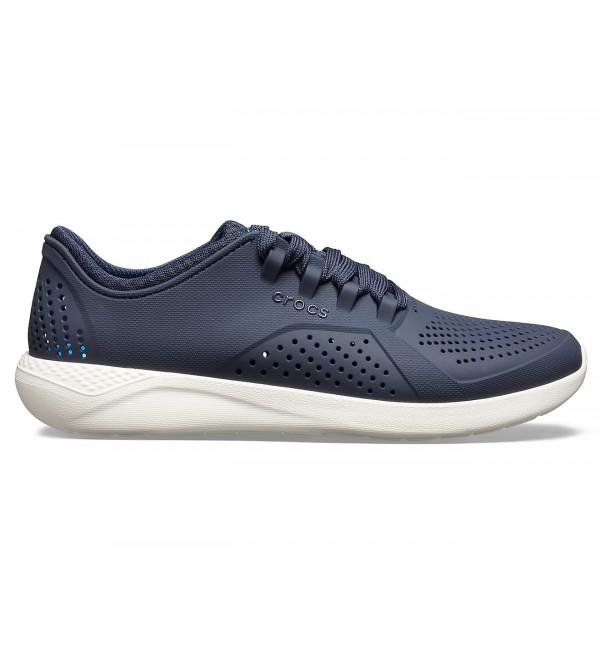 Кросівки чоловічі Crocs LiteRide Pacer
