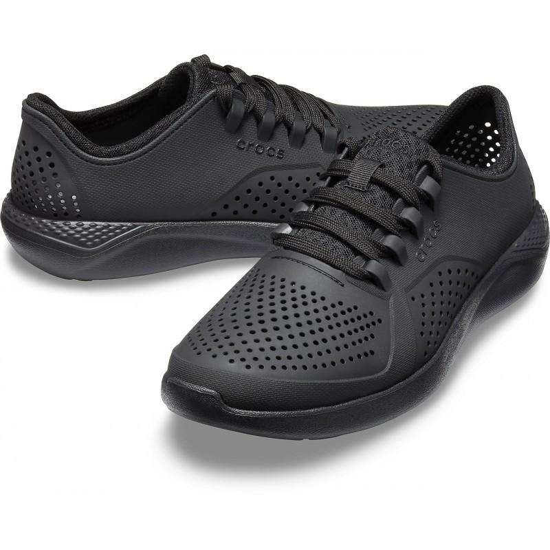 Кросівки жіночі Crocs LiteRide Pacer