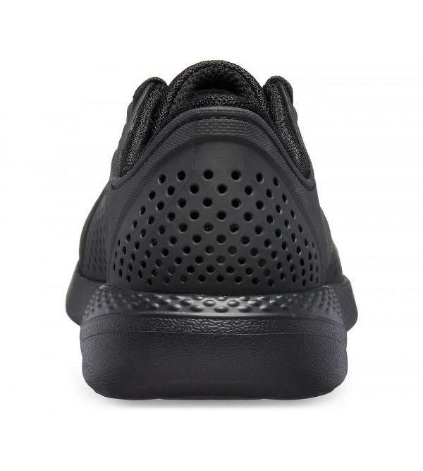 Кроссовки мужские Crocs LiteRide Pacer