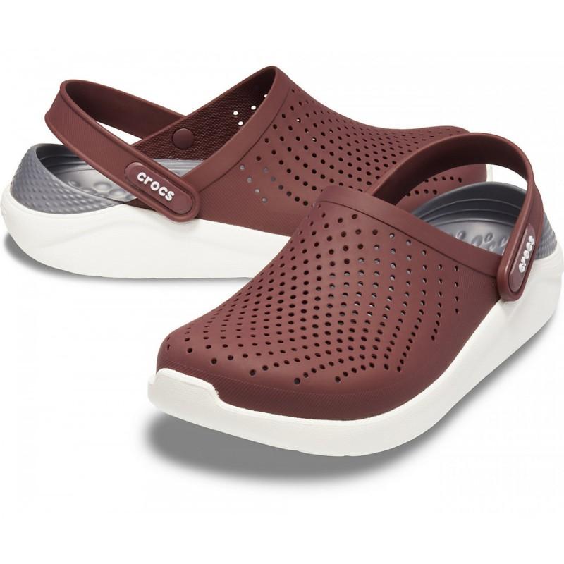 """Взуття Crocs """"Literide"""""""
