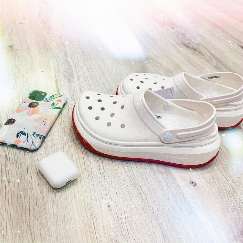 Взуття Crocs Crocband Full Force