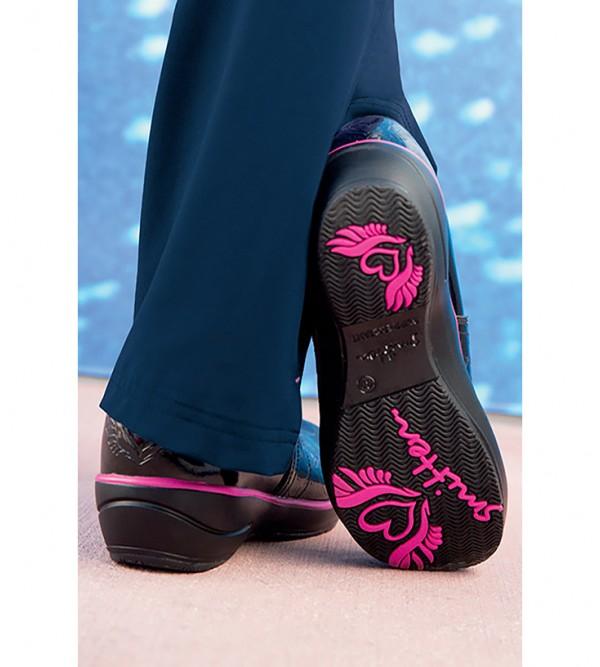Взуття Smitten Heartthrob