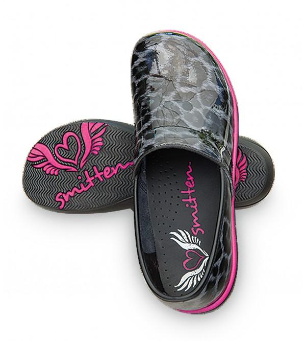 Взуття Smitten WILD@HEART