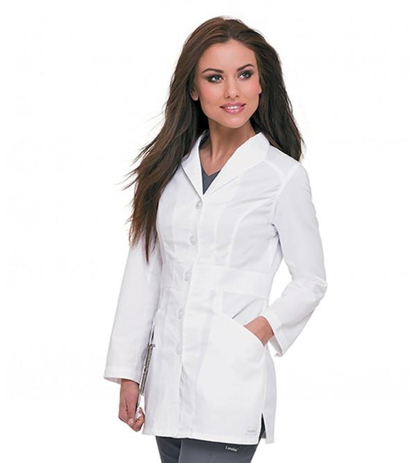 Жіночий халат Smart Stretch 3028