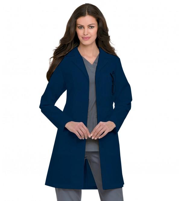 Жіночий халат Landau Classic 3155