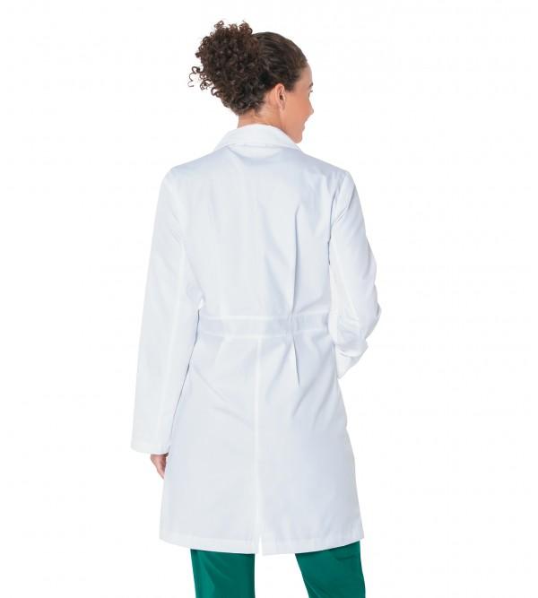 Жіночий халат Landau Classic 3165