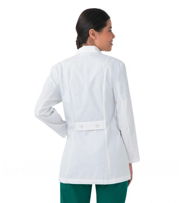Жіночий халат Landau Classic 3194