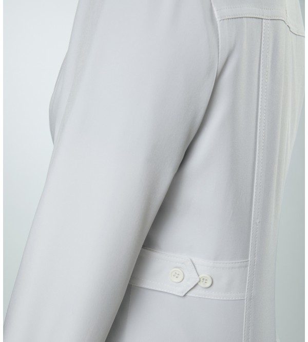 Жіночий халат Landau ProFlex 3039
