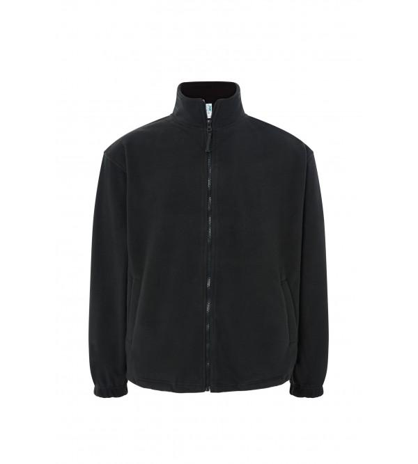 Чоловіча флісова блузка
