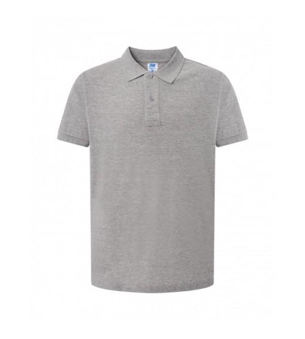 Чоловіча футболка-поло