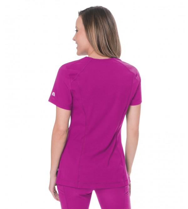 Жіночий костюм Urbane ALIGN 9066+9333.