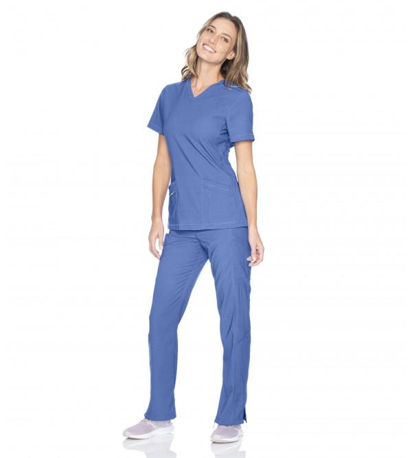 Жіночий костюм Urbane ALIGN 9167+9333