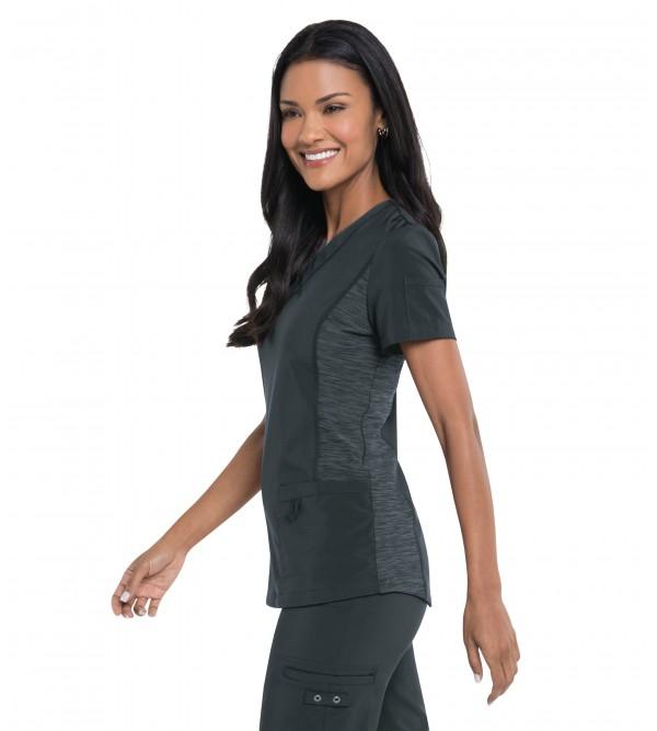 Женский костюм Urbane Quick Cool 9047+9324.